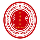 石家庄和平医学中等专业学校