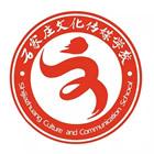 石家庄文化传媒学校