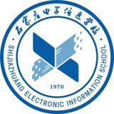 石家庄电子信息学校